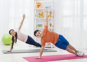 children-sport_23-2148108524