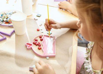 mosaic-puzzle-art-kids-children-s-creative-game_155003-16236
